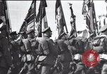 Image of Nazi Stormtroopers Germany, 1934, second 57 stock footage video 65675073781