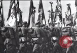 Image of Nazi Stormtroopers Germany, 1934, second 58 stock footage video 65675073781