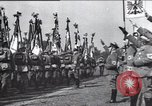 Image of Nazi Stormtroopers Germany, 1934, second 59 stock footage video 65675073781