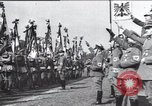 Image of Nazi Stormtroopers Germany, 1934, second 60 stock footage video 65675073781