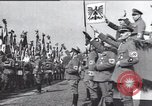 Image of Nazi Stormtroopers Germany, 1934, second 62 stock footage video 65675073781