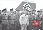 Image of Julius Streicher Germany, 1935, second 1 stock footage video 65675073787