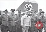 Image of Julius Streicher Germany, 1935, second 2 stock footage video 65675073787