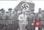 Image of Julius Streicher Germany, 1935, second 3 stock footage video 65675073787
