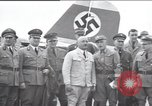 Image of Julius Streicher Germany, 1935, second 4 stock footage video 65675073787