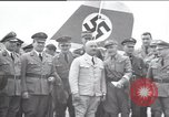 Image of Julius Streicher Germany, 1935, second 5 stock footage video 65675073787