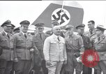 Image of Julius Streicher Germany, 1935, second 7 stock footage video 65675073787