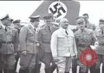Image of Julius Streicher Germany, 1935, second 9 stock footage video 65675073787