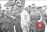 Image of Julius Streicher Germany, 1935, second 11 stock footage video 65675073787