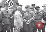 Image of Julius Streicher Germany, 1935, second 13 stock footage video 65675073787