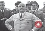 Image of Julius Streicher Germany, 1935, second 14 stock footage video 65675073787