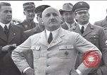 Image of Julius Streicher Germany, 1935, second 17 stock footage video 65675073787