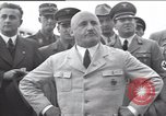 Image of Julius Streicher Germany, 1935, second 18 stock footage video 65675073787