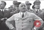 Image of Julius Streicher Germany, 1935, second 19 stock footage video 65675073787