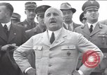 Image of Julius Streicher Germany, 1935, second 20 stock footage video 65675073787