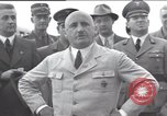 Image of Julius Streicher Germany, 1935, second 21 stock footage video 65675073787