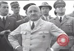 Image of Julius Streicher Germany, 1935, second 27 stock footage video 65675073787
