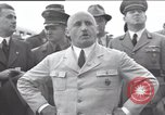 Image of Julius Streicher Germany, 1935, second 35 stock footage video 65675073787
