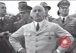 Image of Julius Streicher Germany, 1935, second 36 stock footage video 65675073787