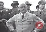 Image of Julius Streicher Germany, 1935, second 40 stock footage video 65675073787