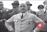 Image of Julius Streicher Germany, 1935, second 42 stock footage video 65675073787
