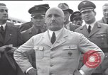 Image of Julius Streicher Germany, 1935, second 43 stock footage video 65675073787