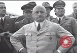Image of Julius Streicher Germany, 1935, second 44 stock footage video 65675073787
