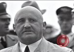 Image of Julius Streicher Germany, 1935, second 45 stock footage video 65675073787