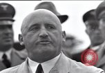 Image of Julius Streicher Germany, 1935, second 46 stock footage video 65675073787