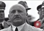 Image of Julius Streicher Germany, 1935, second 47 stock footage video 65675073787