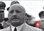 Image of Julius Streicher Germany, 1935, second 48 stock footage video 65675073787