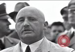Image of Julius Streicher Germany, 1935, second 52 stock footage video 65675073787