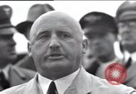 Image of Julius Streicher Germany, 1935, second 53 stock footage video 65675073787