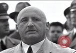 Image of Julius Streicher Germany, 1935, second 54 stock footage video 65675073787