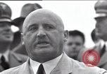 Image of Julius Streicher Germany, 1935, second 56 stock footage video 65675073787