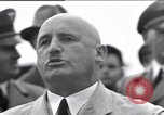 Image of Julius Streicher Germany, 1935, second 60 stock footage video 65675073787