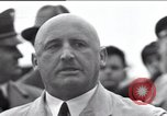 Image of Julius Streicher Germany, 1935, second 61 stock footage video 65675073787