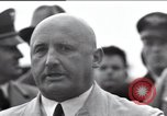 Image of Julius Streicher Germany, 1935, second 62 stock footage video 65675073787