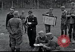 Image of German soldiers Europe, 1943, second 13 stock footage video 65675073790