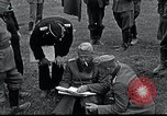 Image of German soldiers Europe, 1943, second 15 stock footage video 65675073790