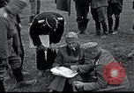 Image of German soldiers Europe, 1943, second 18 stock footage video 65675073790