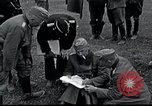 Image of German soldiers Europe, 1943, second 19 stock footage video 65675073790