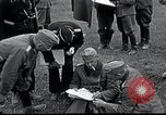 Image of German soldiers Europe, 1943, second 21 stock footage video 65675073790