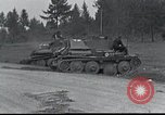 Image of German soldiers Europe, 1943, second 22 stock footage video 65675073790