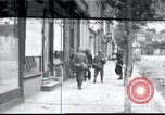 Image of German troops France, 1940, second 1 stock footage video 65675073794