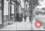 Image of German troops France, 1940, second 4 stock footage video 65675073794