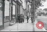 Image of German troops France, 1940, second 5 stock footage video 65675073794