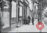 Image of German troops France, 1940, second 6 stock footage video 65675073794