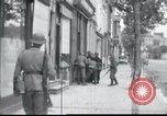 Image of German troops France, 1940, second 7 stock footage video 65675073794