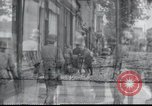 Image of German troops France, 1940, second 8 stock footage video 65675073794